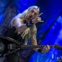 hammerfall-masters-of-rock-10-7-2015_0045