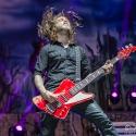 hammerfall-masters-of-rock-10-7-2015_0046