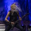 hammerfall-masters-of-rock-10-7-2015_0053