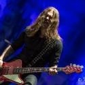 hammerfall-masters-of-rock-10-7-2015_0061