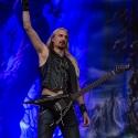 hammerfall-masters-of-rock-10-7-2015_0070