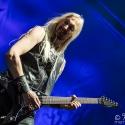 hammerfall-masters-of-rock-10-7-2015_0073