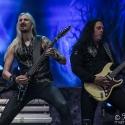 hammerfall-masters-of-rock-10-7-2015_0077