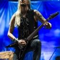 hammerfall-masters-of-rock-10-7-2015_0079
