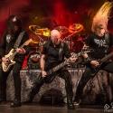 hammerfall-brose-arena-bamberg-07-02-2015_0029