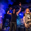 hammerschmitt-rock-for-one-world-4-3-2017_0012