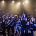 hammerschmitt-rock-for-one-world-4-3-2017_0031