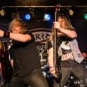 hammerschmitt-rock-for-one-world-4-3-2017_0056