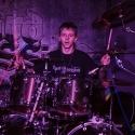 hard-obsession-jacks-plattling-9-2-2013-05