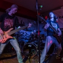 hard-obsession-jacks-plattling-9-2-2013-06