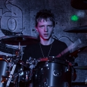 hard-obsession-jacks-plattling-9-2-2013-12