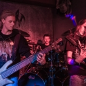 hard-obsession-jacks-plattling-9-2-2013-18