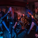 hard-obsession-jacks-plattling-9-2-2013-24