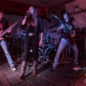 hard-obsession-jacks-plattling-9-2-2013-27