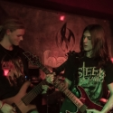 hard-obsession-jacks-plattling-9-2-2013-35