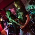 hard-obsession-jacks-plattling-9-2-2013-41