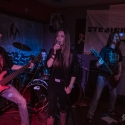 hard-obsession-jacks-plattling-9-2-2013-42
