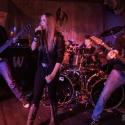 hard-obsession-jacks-plattling-9-2-2013-46