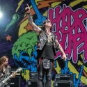 hardcore-superstar-bang-your-head-16-7-2015_0055