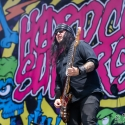 hardcore-superstar-bang-your-head-16-7-2015_0056