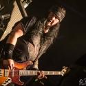 hardcore-superstar-rockfabrik-nuernberg-11-11-2014_0004