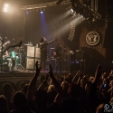 hardcore-superstar-rockfabrik-nuernberg-11-11-2014_0006
