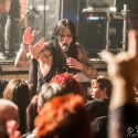 hardcore-superstar-rockfabrik-nuernberg-11-11-2014_0007