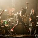 hardcore-superstar-rockfabrik-nuernberg-11-11-2014_0010