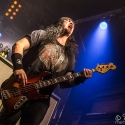 hardcore-superstar-rockfabrik-nuernberg-11-11-2014_0011