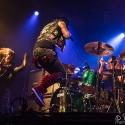 hardcore-superstar-rockfabrik-nuernberg-11-11-2014_0013