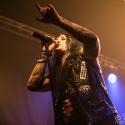 hardcore-superstar-rockfabrik-nuernberg-11-11-2014_0015