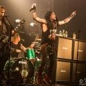 hardcore-superstar-rockfabrik-nuernberg-11-11-2014_0019