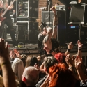 hardcore-superstar-rockfabrik-nuernberg-11-11-2014_0024