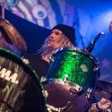hardcore-superstar-rockfabrik-nuernberg-11-11-2014_0025