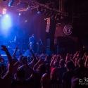hatebreed-rockfabrik-nuernberg-1-7-2014_0009