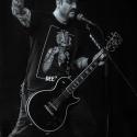 hatebreed-rockfabrik-nuernberg-1-7-2014_0010