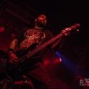 hatebreed-rockfabrik-nuernberg-1-7-2014_0011