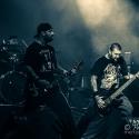hatebreed-rockfabrik-nuernberg-1-7-2014_0015