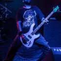 hatebreed-rockfabrik-nuernberg-1-7-2014_0017