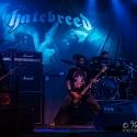 hatebreed-rockfabrik-nuernberg-1-7-2014_0020