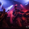 hatebreed-rockfabrik-nuernberg-1-7-2014_0023