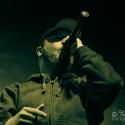 hatebreed-rockfabrik-nuernberg-1-7-2014_0024