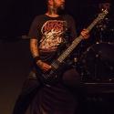 hatebreed-rockfabrik-nuernberg-1-7-2014_0028