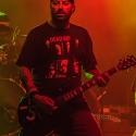 hatebreed-rockfabrik-nuernberg-1-7-2014_0030