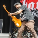 hatebreed-rockavaria-31-05-2015_0003