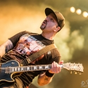 hatebreed-summer-breeze-15-8-2015_0004