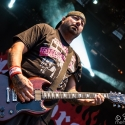 hatebreed-summer-breeze-15-8-2015_0024