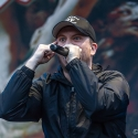 hatebreed-wff-2014-4-7-2014_0001