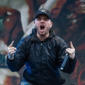 hatebreed-wff-2014-4-7-2014_0006