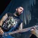 hatebreed-wff-2014-4-7-2014_0012
